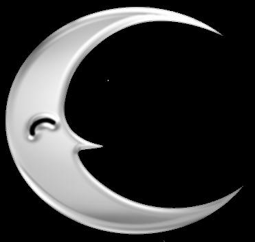 Malteser Mond